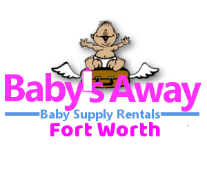 Baby Equipment Rental Fort Worth