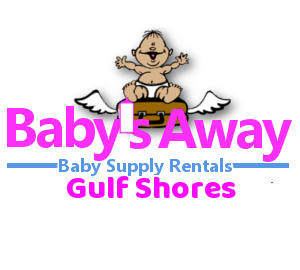 Baby Equipment Rental Gulf Shores