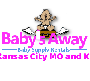Baby Equipment Rental Kansas City MO and KS