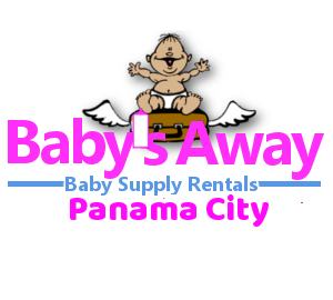 Baby Equipment Rental Panama City