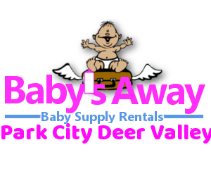 Baby Equipment Rental Park City Deer Valley