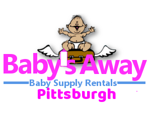Baby Equipment Rental Pittsburgh