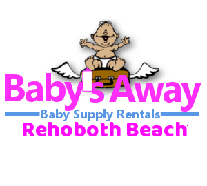 Baby Equipment Rental Rehoboth Beach