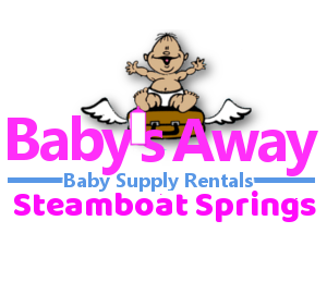 Baby Equipment Rental Steamboat Springs