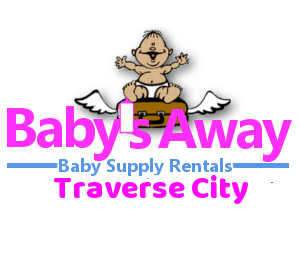 Baby Equipment Rental Traverse City