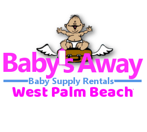 Baby Equipment Rental West Palm Beach