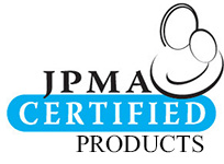 JPMAcertified-products