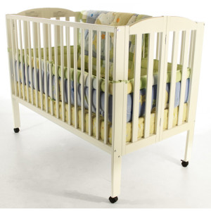 baby-crib-rental