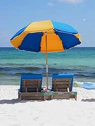 beachumbrellaweb
