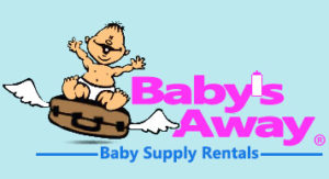 Baby Equipment Rental Big Island Hawaii